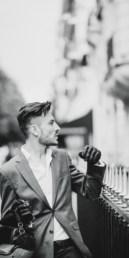 anna moskal fotograf michal kwiatkowski 007