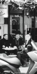 anna moskal fotograf paprocki brzozowski 004