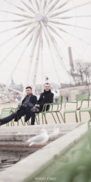 anna moskal fotograf paprocki brzozowski 007